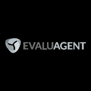 Evalugent logo